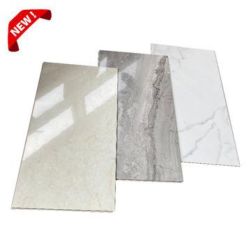 spc flooring vinyl tile vinyl floor pvc flooring