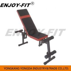 Chair Sit Ups Eames Rocking Replica Up Bench Dumbbell Gym Exercise Bencn Weght China Adjustable Set