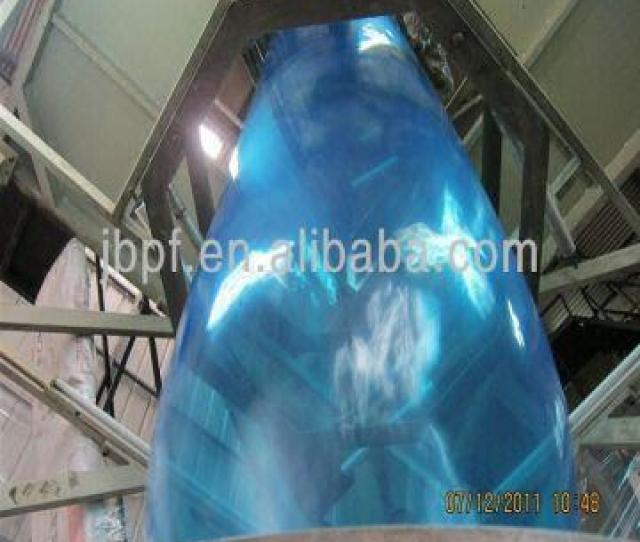 China China Hot Blue Films Blue Protection Film Blue Adhesive Film
