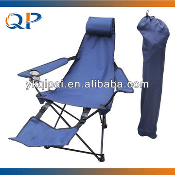 folding chair with footrest ektorp tullsta cover pillow and armrest global sources china