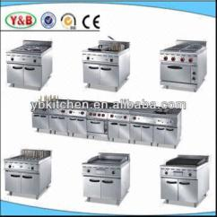 Kitchen Equipment For Sale White Cabinets Glass Doors Hotel Global Sources China