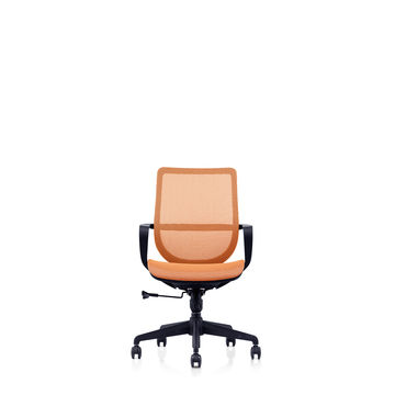 office chairs with wheels chair in a bag china from shanghai trading company loz furniture mesh seats comfortable back