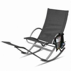 Rocking Chair Footrest Wicker Swing With Stand India Outdoor Kd Rest Measures 145 X 58 China 95cm