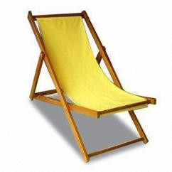 Outdoor Chair Fabric Wheelchair Van For Sale Lounge Easy To Carry Foldable Made Of Wood And China