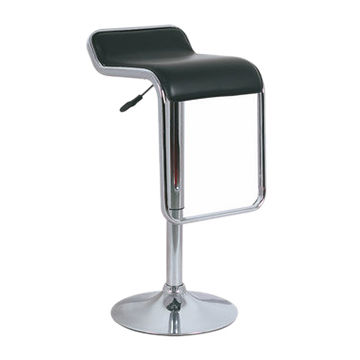 stool chair hong kong foldable camping chairs bar stools pvc seat iron electroplated global sources china