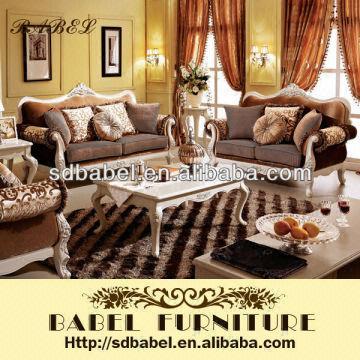 beautiful sofa sets best quality sleeper and modern fabric set 952 global sources china