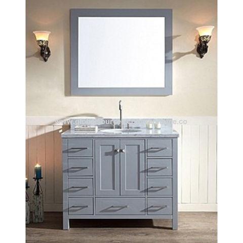 bathroom vanity bathroom cabinet