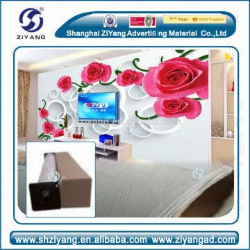 3d Wallpaper Printing Machine Suppliers Digital Wallpaper Printing Machine High Quality 3d