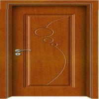Simple Wooden Door Designs | www.pixshark.com - Images ...