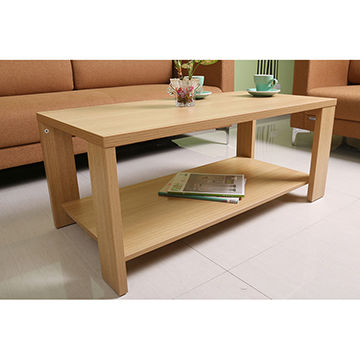 China Cheap And Nice Coffee Table Modern Design And Wooden Tea Table On Global Sources