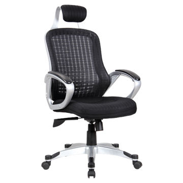 office chair hong kong dark green covers executive with bigger armrest global sources sar