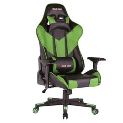 Custom Gaming Chairs Rentals Tables And China Integra Cheap Swivel Pu Leather Office Reclining Pc