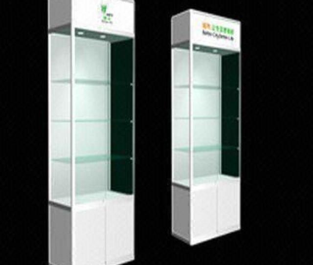 Acrylic Display Shelves China Acrylic Display Shelves