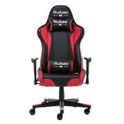Office Chair High Seat Oh Karim Rashid China Ergonomic Metal Frame Gaming Back Desk Swivel Tilt