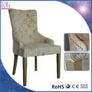 hotel chairs for sale swivel chair side table high quality modern dining cheap restaurant china solid wood