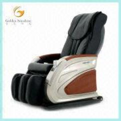 Used Vending Massage Chairs For Sale Best Inexpensive Beach Bill Operated Chair Manufacturers China Coin Commercial Use