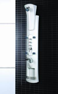 Connect with 333 Acrylic Shower Panel Manufacturers ...