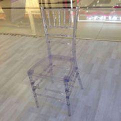Plastic Chiavari Chair Swing Ebay Manufacturers China Suppliers