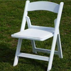 Wholesale Folding Chairs Square Pub Table And Wholesalers Global Sources Resin
