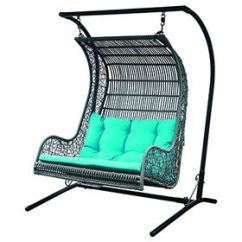 Hanging Chair Double Folding X New Swing Products Latest Trending View More