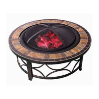 China Fire Pit suppliers, Fire Pit manufacturers - Global ...