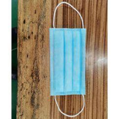 Revolving Chair Mechanism Flexsteel Slipcovers Manufacturers China Three Feet Office Base