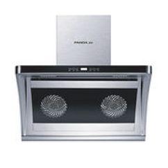 Kitchen Ventilator Decorative Signs Range Hoods Global Sources China