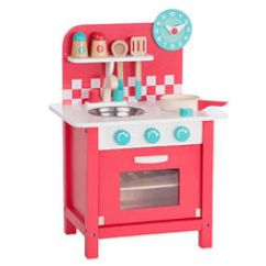 Childrens Play Kitchen Sink Drain Gasket China New Design Children S Set Wooden Pretend Toys For Kids W10c285