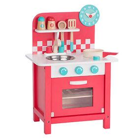childrens play kitchen cabinet inserts china new design children s set wooden pretend toys for kids w10c285