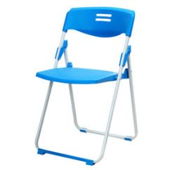 Folding Chair Parts Covers Rental Calgary New Products Latest Trending View More