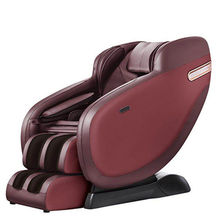 lazy boy massage chair sleeping in a every night recliner mechanism lazyboy manufacturers china home