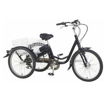China 250CC Trike suppliers, 250CC Trike manufacturers