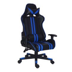 Good Computer Chairs Humanscale Liberty Office Chair Review New Products Latest Trending View More