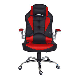 razer gaming chair hanging swing chairs for bedrooms new products latest trending view more
