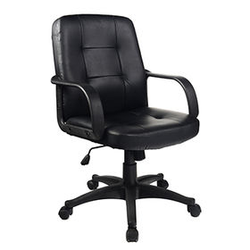 office chair manufacturer wheelchair bedroom manufacturers china suppliers global chairs task staff