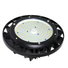 china hampton bay lighting suppliers