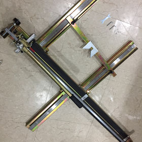 global sources manual tile cutter