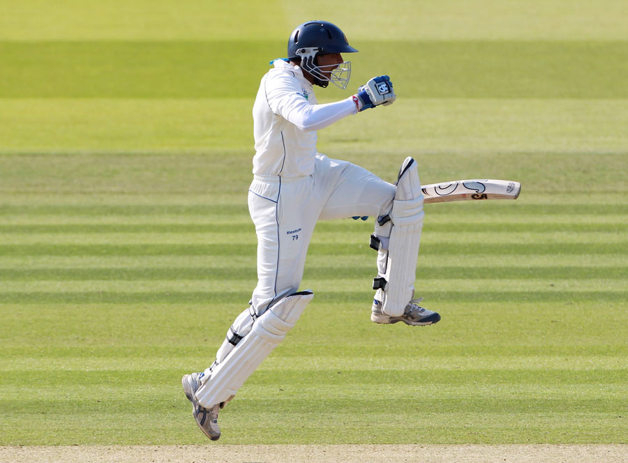 Image result for dilshan 193 vs england