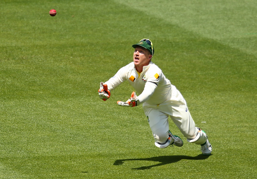 Image result for cricket ball waiting to catch