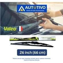 ukuran wiper grand new avanza all kijang innova spesifikasi valeo harga online terbaik di indonesia iprice mobil 26 inci 650 mm