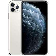 Apple Iphone 11 Pro Max 64gb Silver Price List In Philippines Specs June 2021