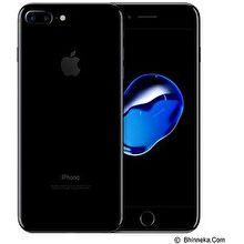 Imore.com (seri iphone 6s bisa jadi pilihan hp. Harga Apple iPhone 7 Plus 256GB Jet Black Terbaru Januari, 2021 dan Spesifikasi