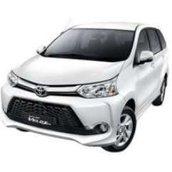 Grand New Veloz Putih Reset Ecu Avanza Harga Toyota Pebruari 2019