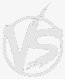 Vs Logo Png : Versus, Images,, Transparent, Download, KindPNG