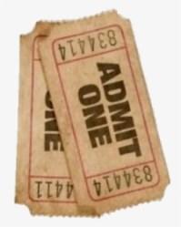 aesthetic #vintage #grunge #moodboard #png #filler Vintage Brown Aesthetic Png Transparent Png kindpng