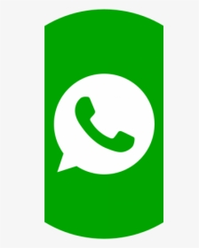 Whatsapp PNG images free download - Pngimg.com