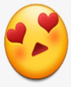 Heart Eyes Png : heart, Heart, Images,, Transparent, Download, KindPNG