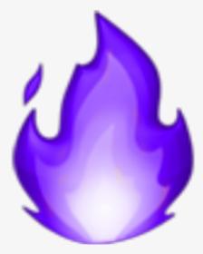 Purple Fire Transparent : purple, transparent, Purple, Images,, Transparent, Download, KindPNG
