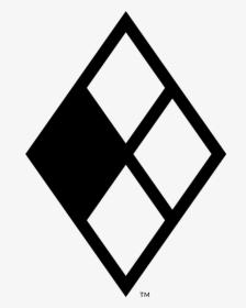 Logo Berkarya Png : berkarya, Royalty-Free, Transparent, Images, Submitted, Ruang, Berkarya, KindPNG, Kindpng