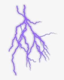 Anime Lightning Png : anime, lightning, Purple, Lightning, Images,, Transparent, Download, KindPNG